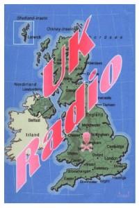 UK Radio-2