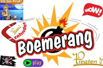 Radio Boemerang-1