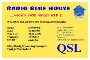 Radio Bluehouse-2