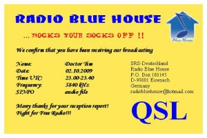 Radio Bluehouse-3