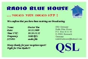 Radio Bluehouse-4
